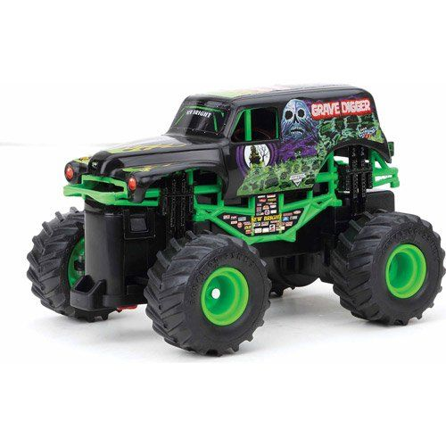 Best Monster Jam Images On Pinterest Monster Trucks Big