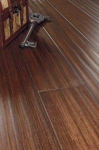 17 Best Images About Flooring On Pinterest Legends Home