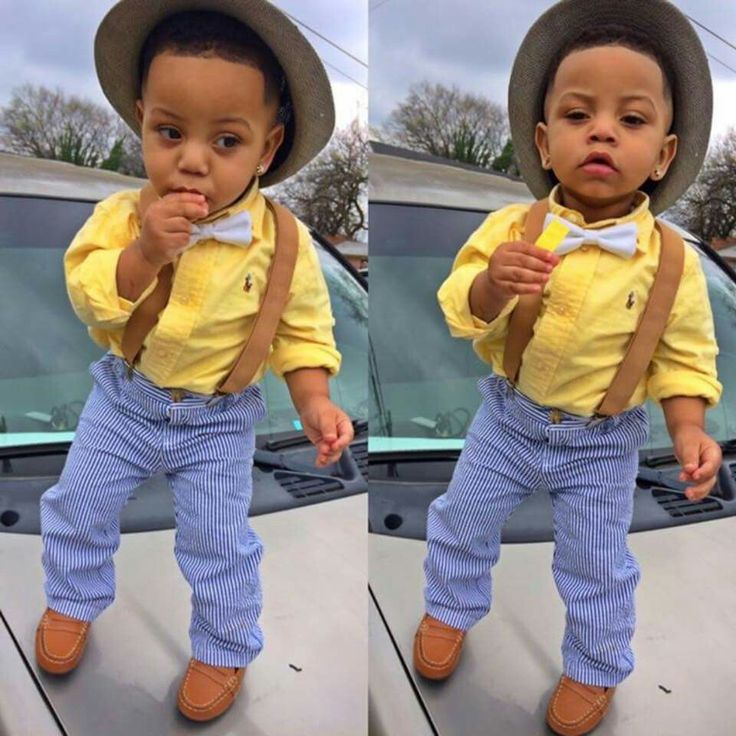 1000 ideas about little boy swag on pinterest kid swag
