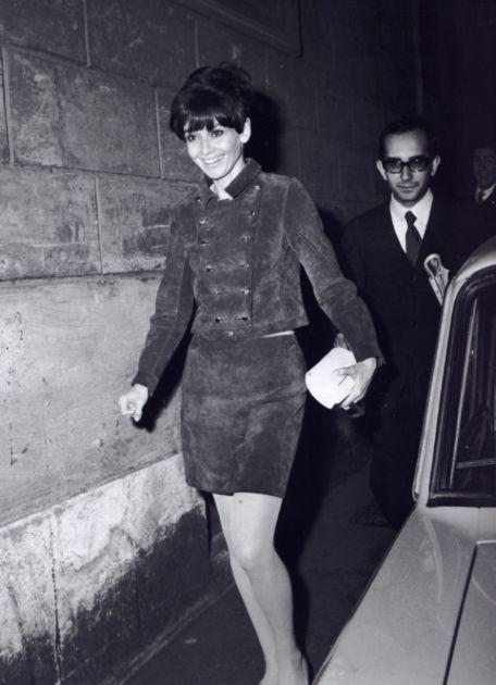 Audrey Hepburn Forever                                                       …