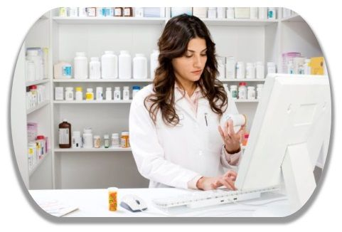 http://prescriptionmedicationsmichigan.over-blog.com/2015/11/reasons-to-choose-a-specialty-pharmacy.html prescription medications Michigan