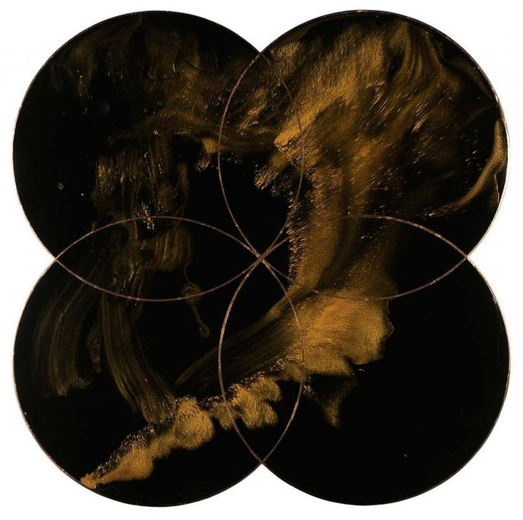Max Gimblett - Price Estimate: $10000 - $15000