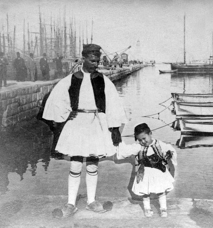 Patras 1897