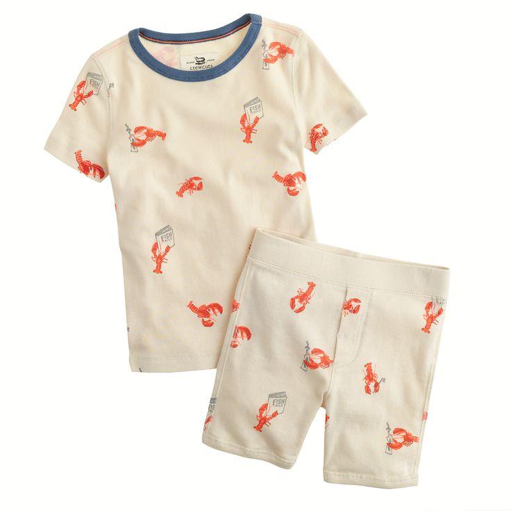 69 best Boy Pajama Sets images on Pinterest | Sleep set, Boy ...
