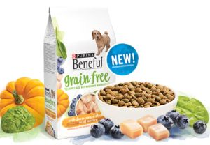 (Free Beneful Grain Free Dog Food Sample) http://freestuff.land/2017/04/27/free-beneful-grain-free-dog-food-sample/ #BenefulGrainFree, #BenefulGrainFreeFreePetSamples, #FreePetSamples, #Walmart, #WalmartBenefulGrainFree #free #freebies