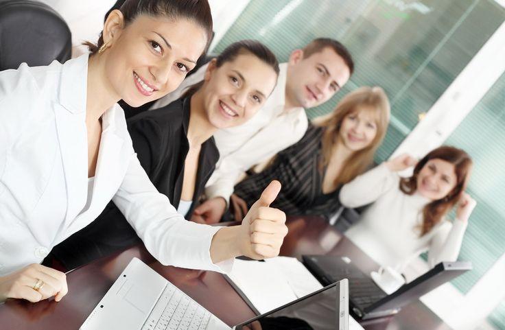Приглашаем Всех в успешную команду сетевого маркетинга! Отличный заработок не выходя из дома. Международная компания Oriflame. Мы работаем в 47 странах мира