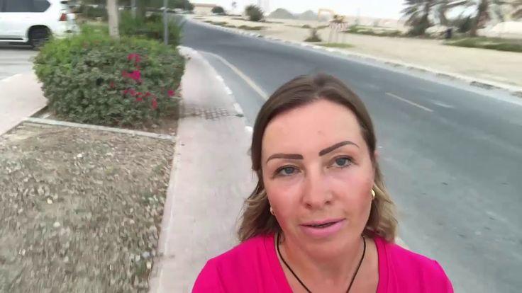 Жизнь в Дубае Мысли вслух Кредиты в Дубае Банки в Дубае 