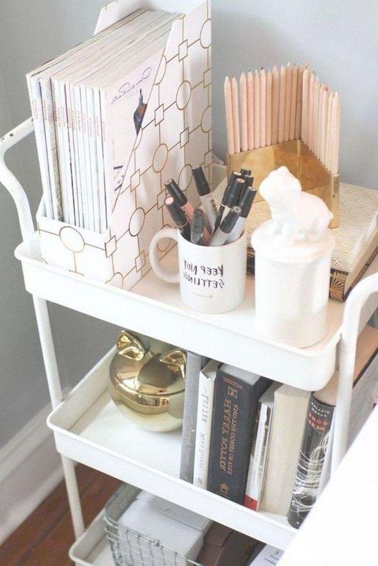 74+ Cheap Cute Dorm Room Decorating Ideas on A Budget #dormroom #dormroomdecor #…