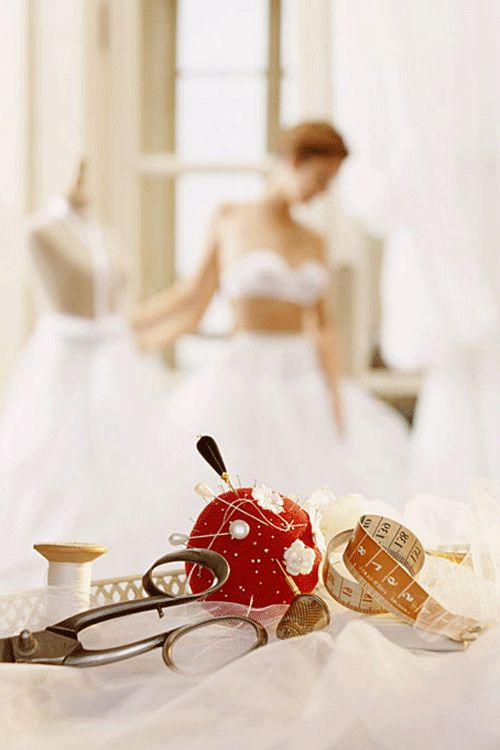 Brides: Why You Shouldn't Do It Yourself: An Epic DIY Wedding Fail