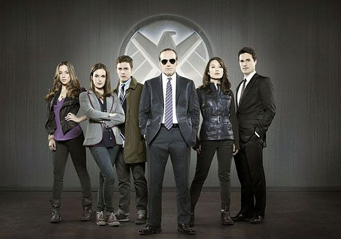 Fall TV 2013 Schedule Calendar - Day by Day | TVGuide.com