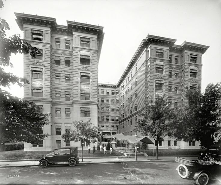 The Crossing Apartments Dc: 17 Best Images About Old DC On Pinterest