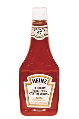 Heinz 2002