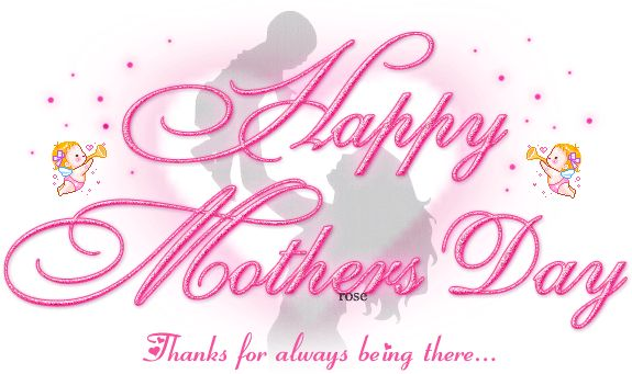 Daughter In Law Mothers Day Quotes: 1000+ Quotes For Mothers Day On Pinterest