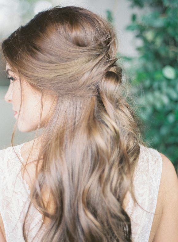Simple Wedding Hairstyle Video Download Wedding Hairstyles Examples