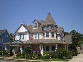 Large home - Rehoboth Beach house rental
