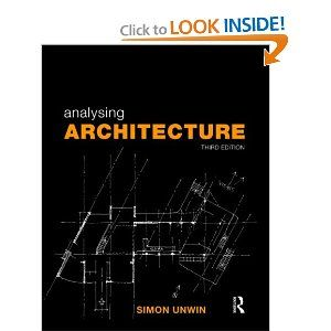 48 best architecture books materials images on pinterest analysing architecture httpamazonanalysing fandeluxe Image collections