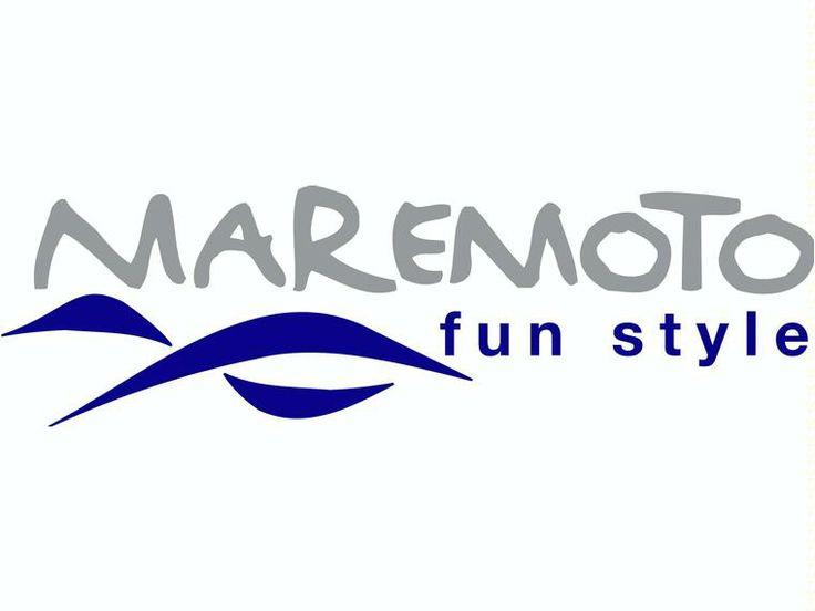 Maremoto Jets con estación en Jávea/Xàbia. Patrocinador del funtrip #xabia365, que celebramos del 20 al 24 de junio 2014 en Jávea/Xàbia de la Costa Blanca #xàbia #jávea #costablanca #funtrip