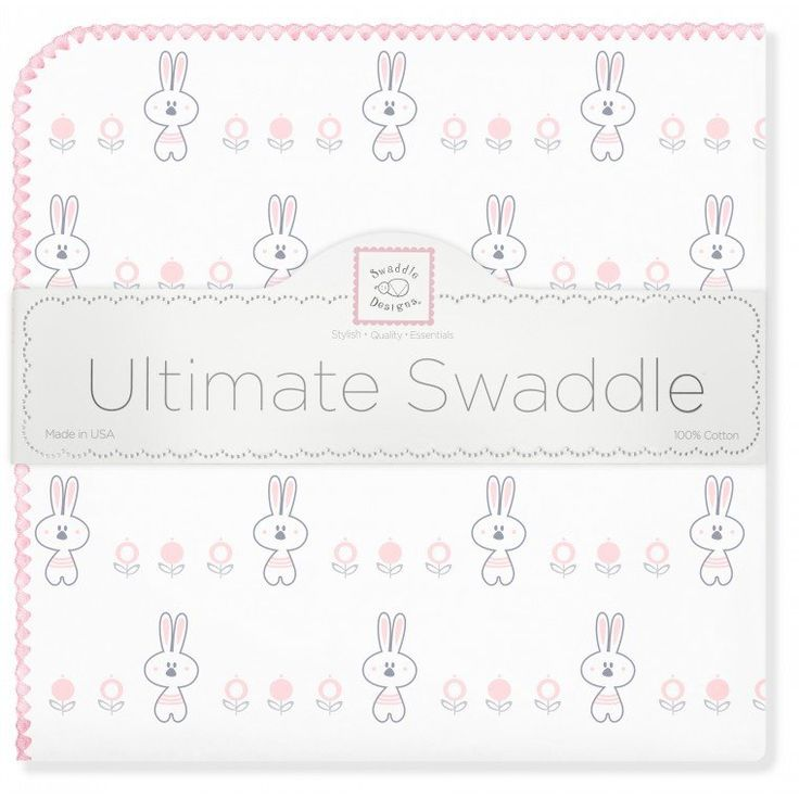 38 best 3 marthas personalized hooded towels images on pinterest baby soft breathable lightweight cotton flannel blanket with a beautiful decorative edge is a great gift and everyday essential negle Image collections