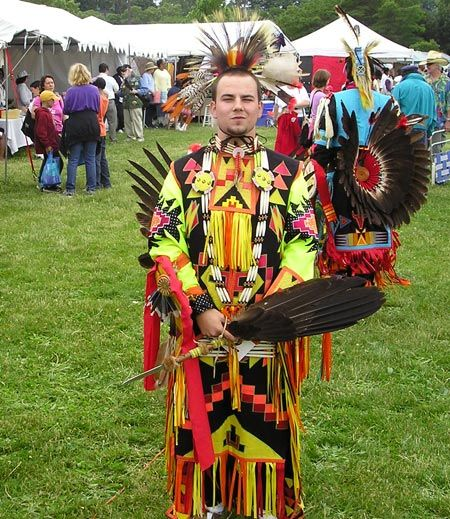 politics life and culture of the native americans Although most people are familiar with how the native americans adopted white man's culture and  native americans  europeans influenced cherokee politics and.