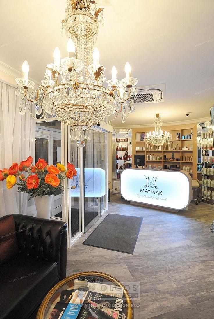 Дизайн интерьера салонов красоты http://interior-design.pro/ru/dizayn-salonov-krasoty-photo-interyerov Beauty Salon Interior Design http://interior-design.pro/en/beauty-salon-interior-design Grožio salonų dizainas http://interior-design.pro/grozio-salonu-dizainas