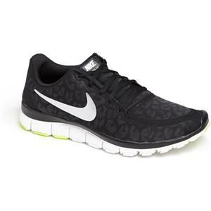 Nike 'Free 5.0' Running Shoe (Women) available at #freerun50 com In