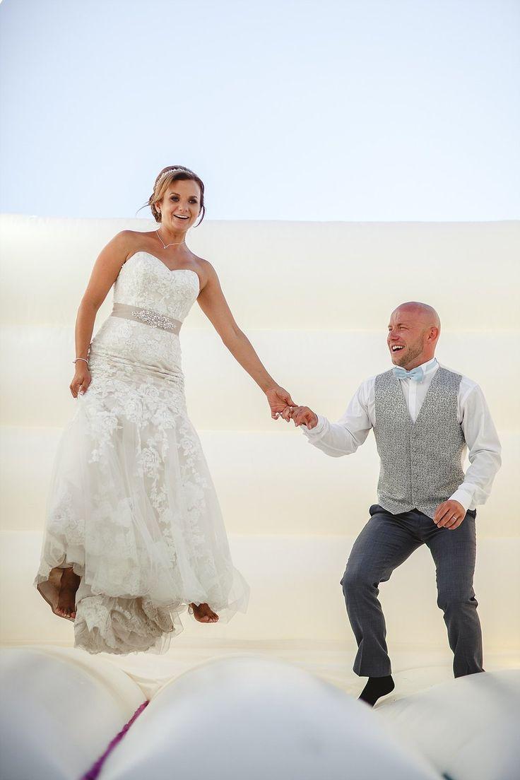 Old-Brook-Barn-Wedding-Photographer-Essex