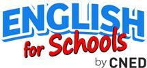 Un site avec de nombreuses ressources pour l'anglais à l'école primaire avec un univers pour les enseignants et un pour les enfants.