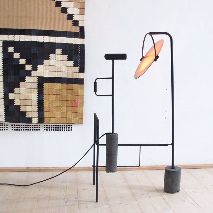 248 best light up my life images on pinterest feather lamp floor lamps and floor standing lamps. Black Bedroom Furniture Sets. Home Design Ideas