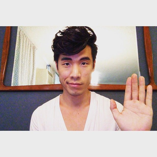 eugeneyang what find more attractive