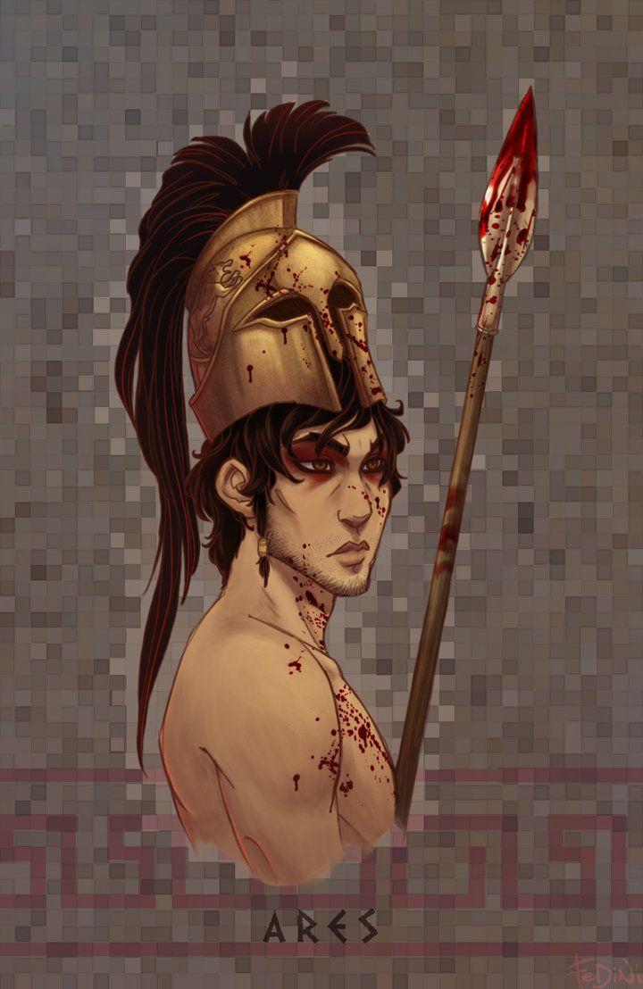 Ino (Greek mythology)