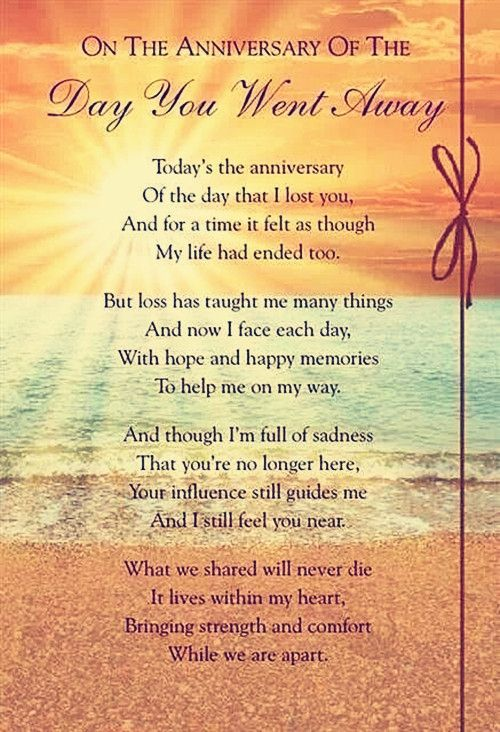 To most people, mom is the most important figure in life, who gives you life and unconditional love. Read through these death anniversary quotes for mother to express how much you love and miss her.