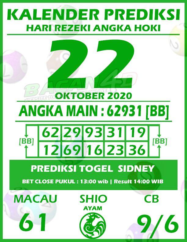 ♠ Syair sdy 11 oktober 2021 angka langit
