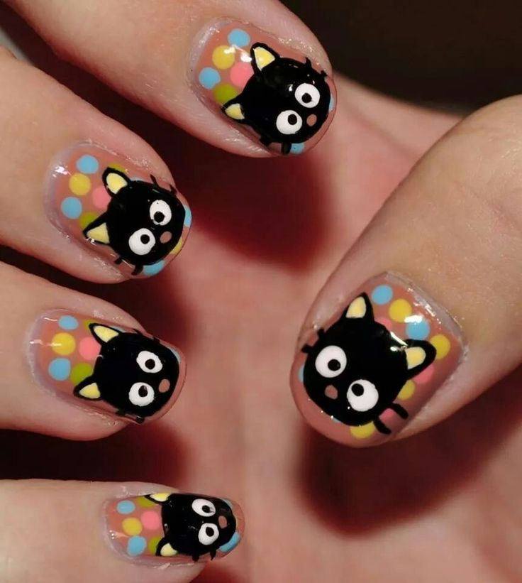 69 best beauty nails images on pinterest pretty nails blue nail micetty prinsesfo Choice Image