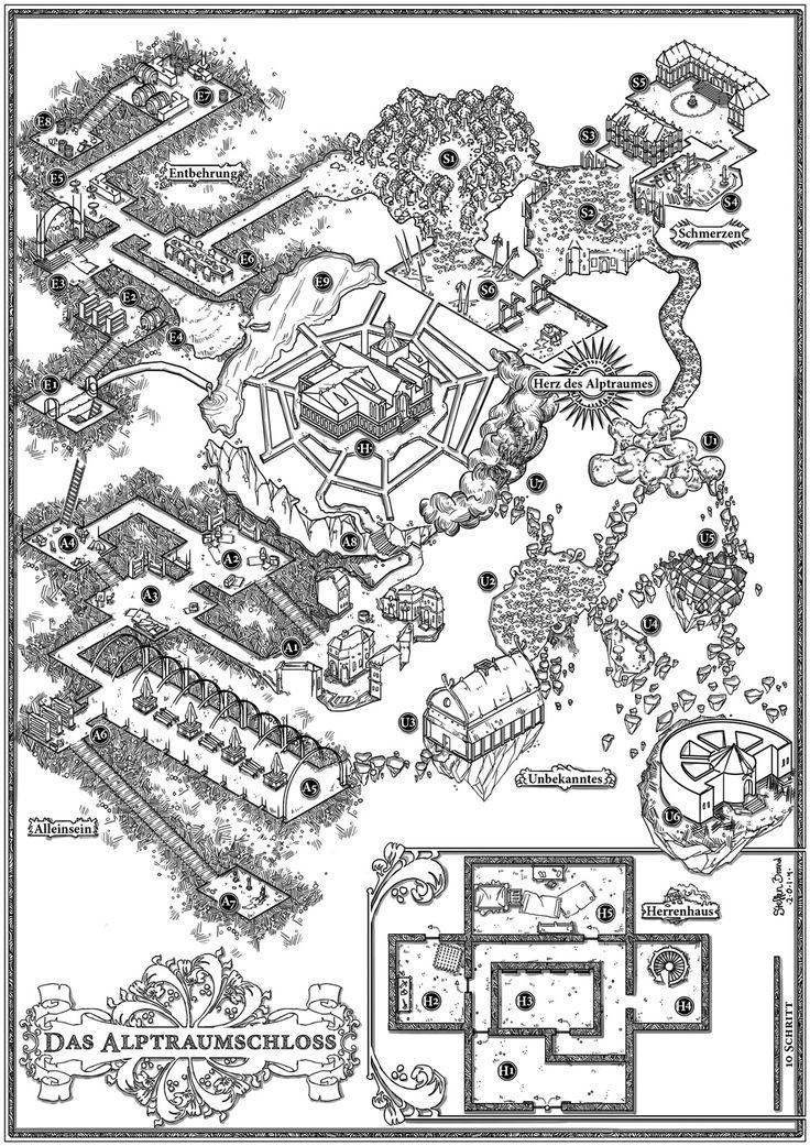 palladium fantasy rpg pdf free