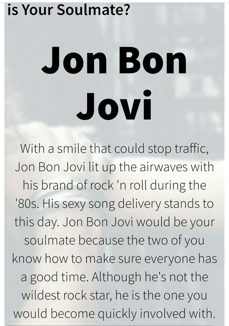 1180 besten Jon & Bon Jovi Bilder auf Pinterest   Hübsch, Madonna ...