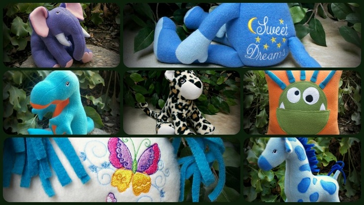 Created By Laurie: Shop Reopening Giveaway! - Created By Laurie