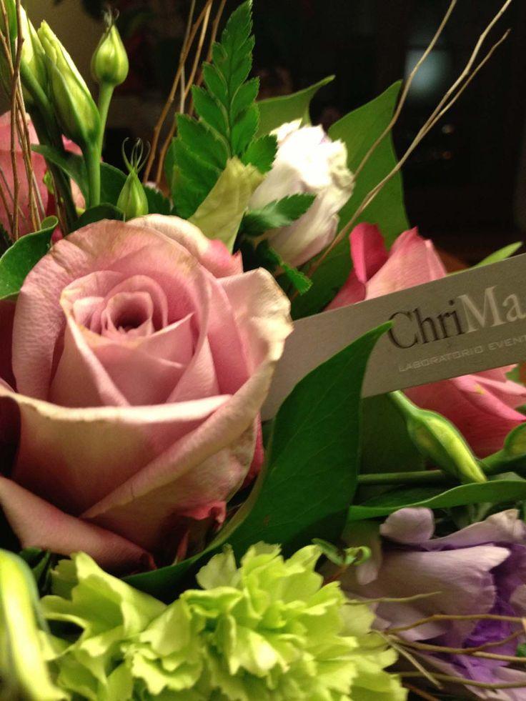 #INVITOANOZZE. Un Assaggio di #Matrimonio. Un Progetto di Stile. Un Cocktail musicale seducente di profumi, forme, colori e possibilità….18_gennaio_2015 h. 17.00 Ai #Cadelach Hotel Ristorante & Centro Benessere #revinelago #treviso R.S.V.P. tel. 0438.523010 info@cadelach.it http://www.cadelach.it/posts/invito-a-nozze.-r.s.v.p-173.php