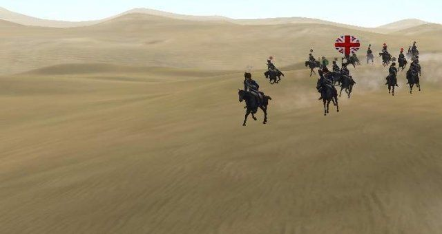 How To Earn Money In Mount And Blade Warband