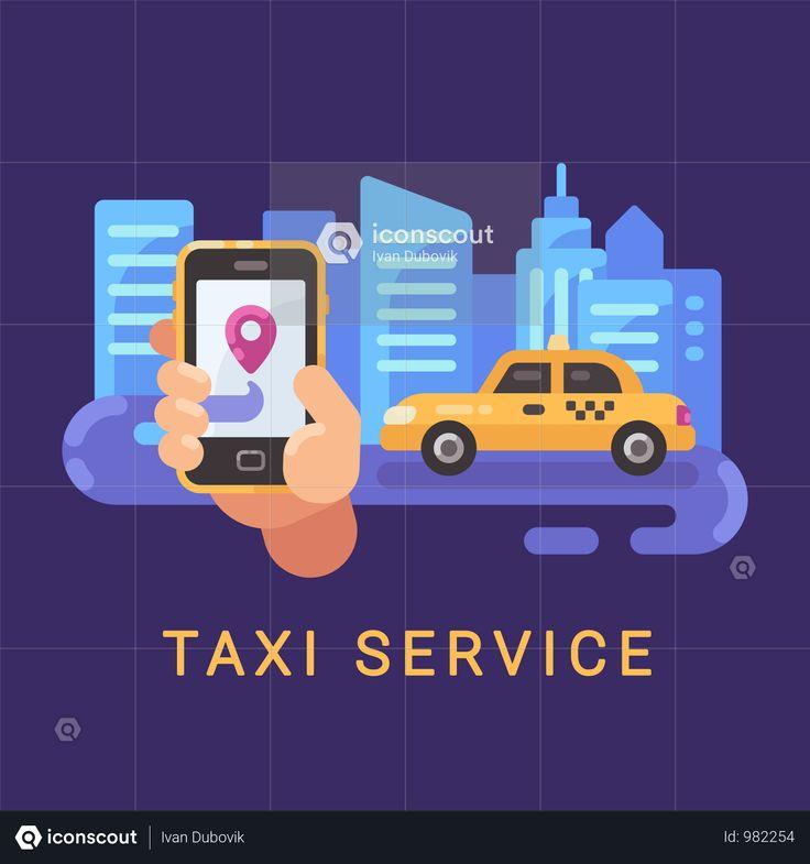 49++ Order taxi online near me ideas