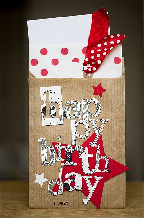 An amazing blog with crafting ideas from the most talented designers at Sizzix.