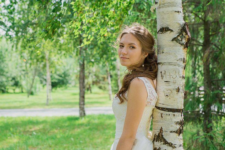 ๑۩۩๑ СЧАСТЛИВЫЕ фотографии Нижнекамск|Казань๑۩۩๑