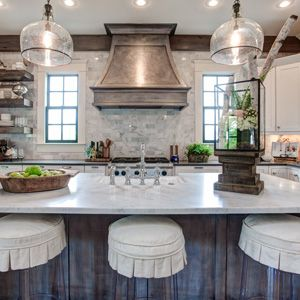67 Best Elberton Way Images On Pinterest Southern Living