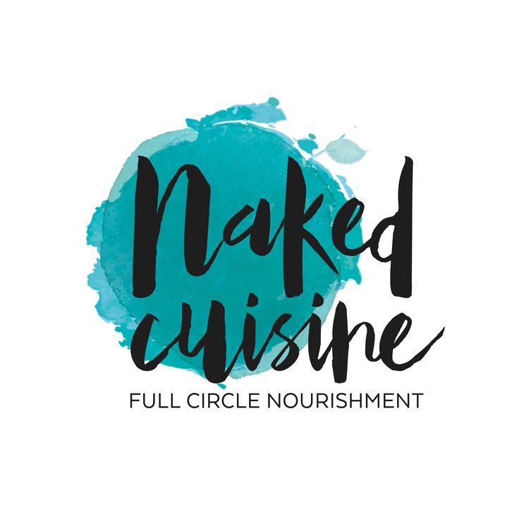 Naked Cuisine