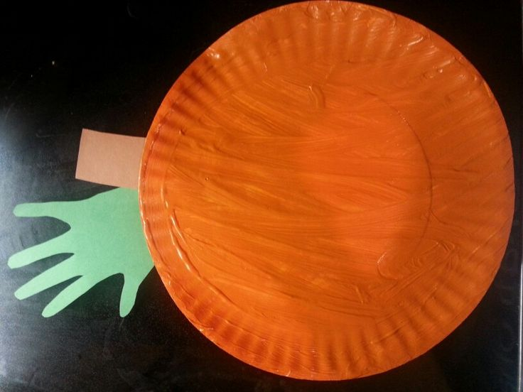 17 best images about fall on pinterest preschool for Pumpkin stems for crafts