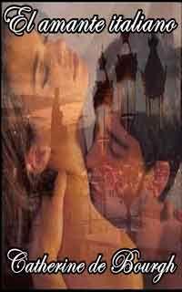 Franco Liguori, un joven italiano rico y guapo hasta quitar el aliento, intensamente viril, es adicto a los juegos eróticos del amo donde él siempre debe controlar la situación y el placer de la joven seducida... Pero cuando conoce a Angélica la necesidad imperiosa de atarla a la cama y enloquecerla de placer será el solo el principio de una relación difícil y tormentosa donde él luchará por convertirse el amo de su vida para siempre. Pero Angélica se ve atrapada en una relación absorbente e…