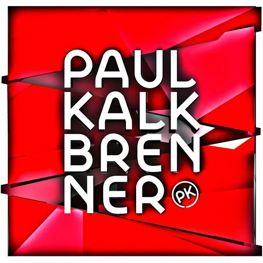 Paul Kalkbrenner, un artiste prodige & un album suprême.