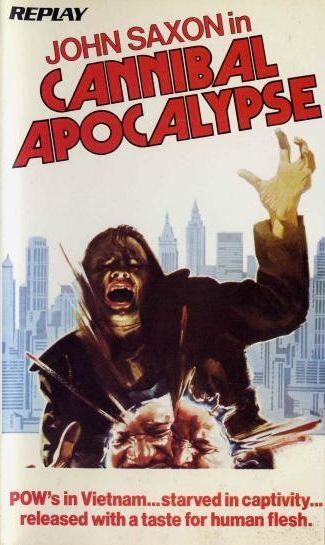 louispeitzman movies that will destroy your faith humanity