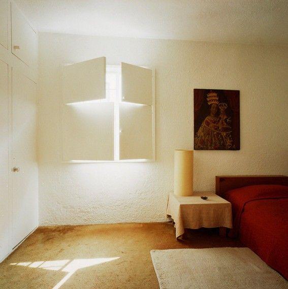 17 best ideas about luis barragan on pinterest space for Jardin 17 luis barragan