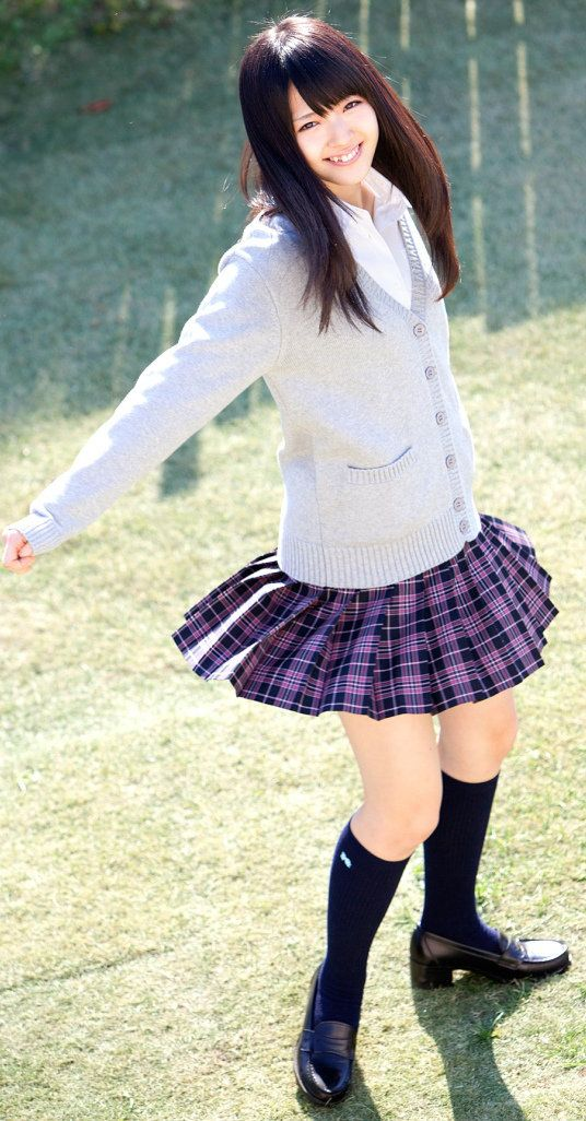 i so look up you to airi suzuki