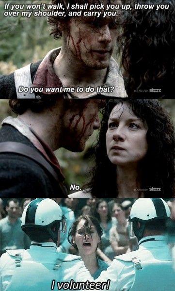 Outlander-Jamie-Claire-Volunteer-Meme